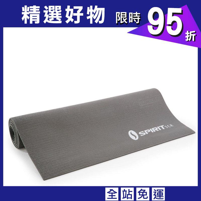 瑜珈墊,6mm