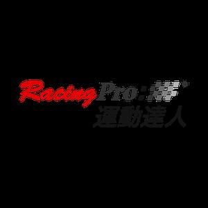 RacingPro