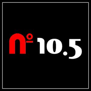 N10.5