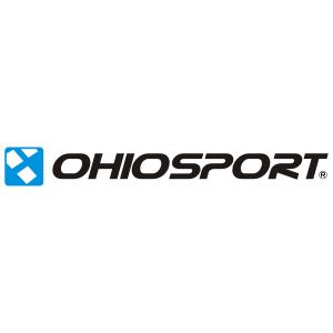 OHIOSPORT