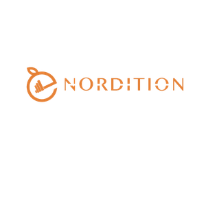 NORDITION