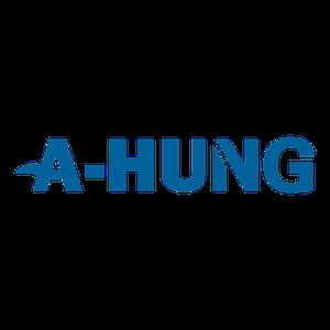 A-HUNG
