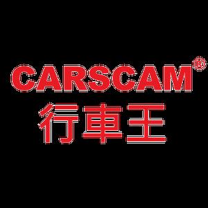 CARSCAM