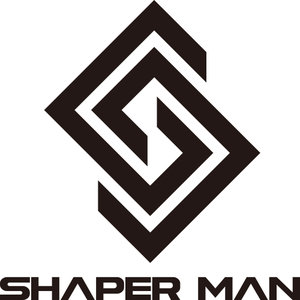 SHPER MAN