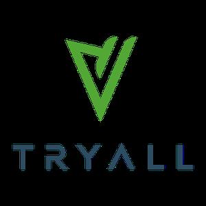台灣 Tryall