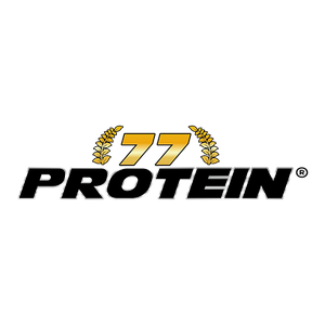 77PROTEIN