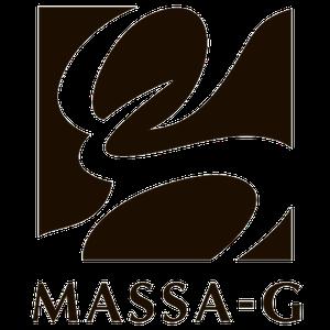 MASSA-G