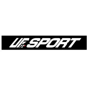 UF72+
