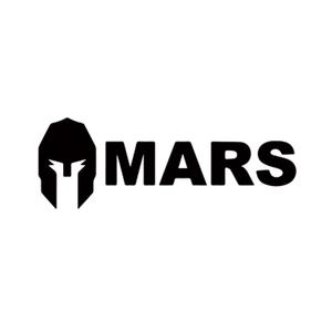 Mars戰神