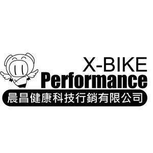 X-BIKE
