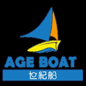 AGE BOAT