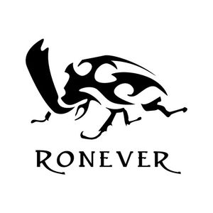 RONEVER
