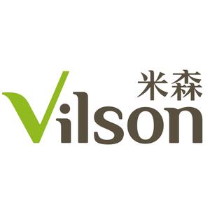 米森Vilson
