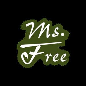 Ms.Free