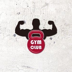 健身俱樂部(啞鈴、健身器材、瑜珈墊、護具、塑身減肥) 運動市集