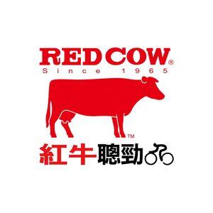 RED COW紅牛聰勁 運動市集