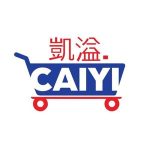 Caiyi  戶外休閒生活館 運動市集