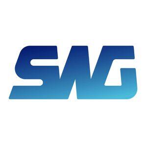 SWG__STORE 運動市集