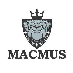 MACMUS Sport 運動市集