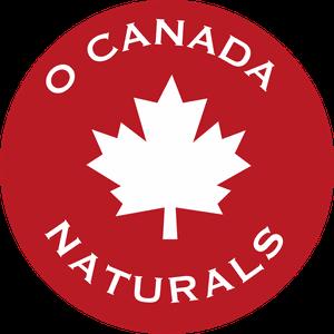 O Canada 大加富生 運動市集