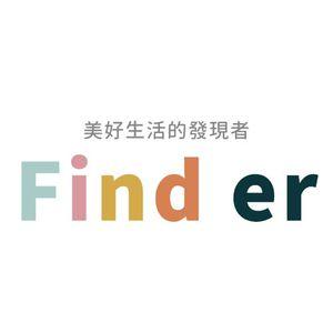 Finder 美好生活的發現者 運動市集
