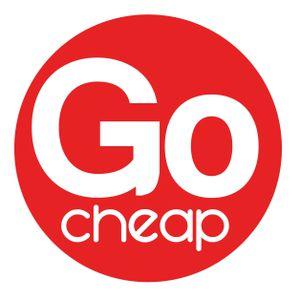 GO CHEAP 購便宜購物網 運動市集