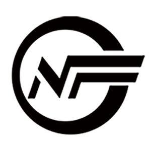 NEW FORCE機能服飾 運動市集