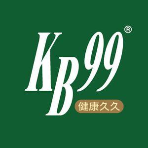 肯寶KB99 運動市集