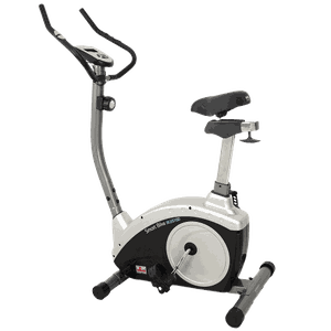健身車/飛輪