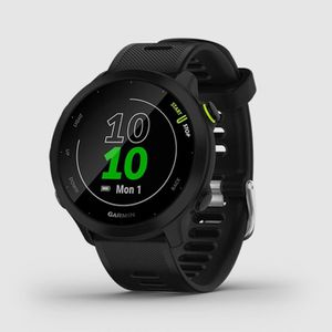 GPS運動手錶