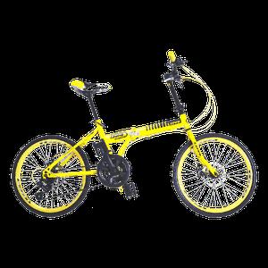 單車/淑女車