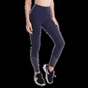瑜珈壓力褲