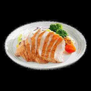 高蛋白肉品